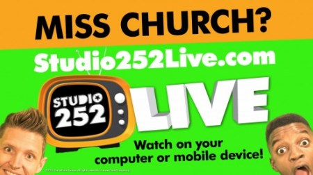 S252LIVEslide-widescreen