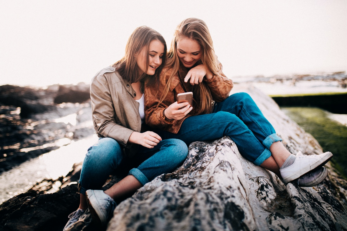 Myths about Teenagers