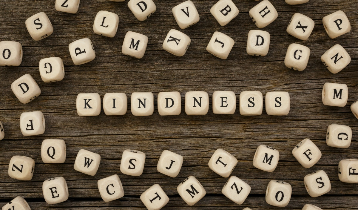 Celebrate Kindness: Random Acts of Kindness Day Ideas