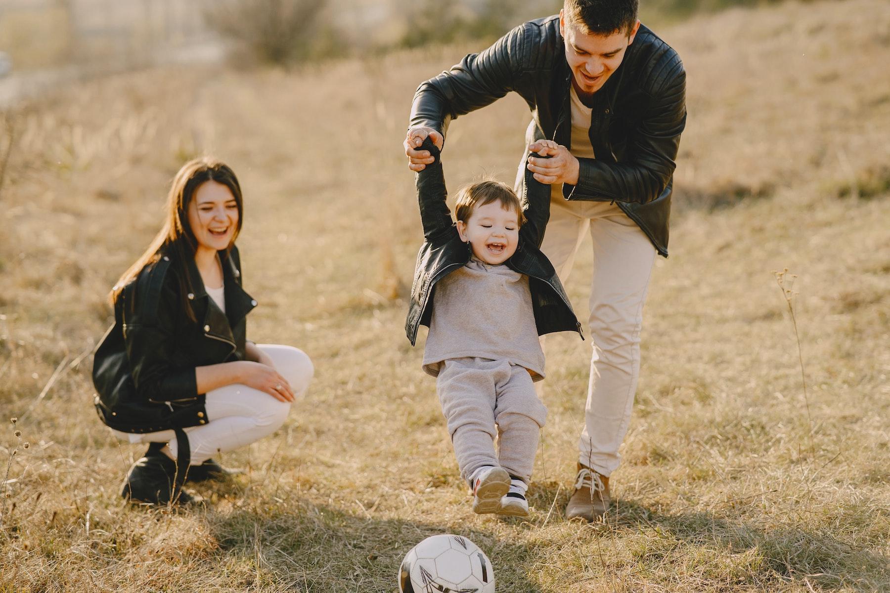2021 Mental Health Goals for Every Parent   Parent Cue Blog
