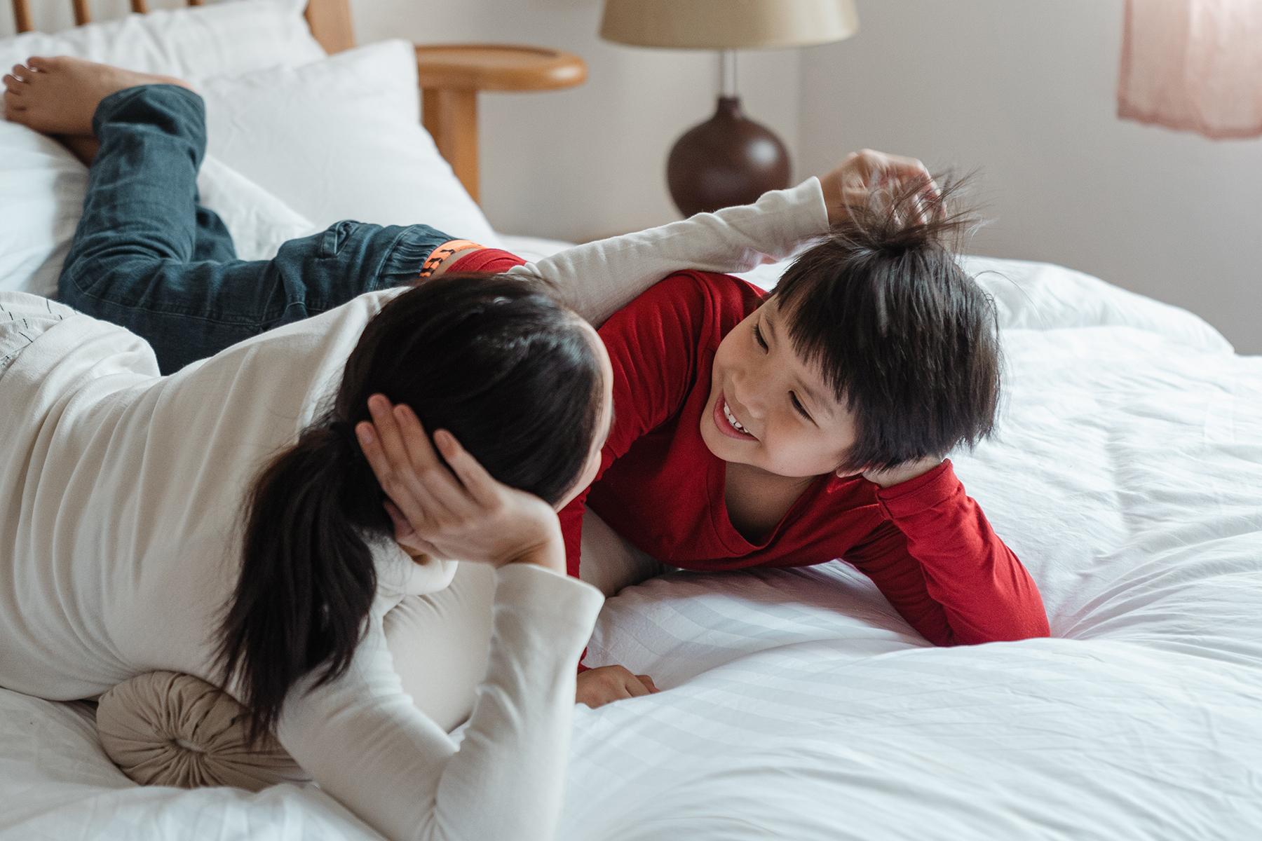 How to Survive Divorce | Parent Cue Blog
