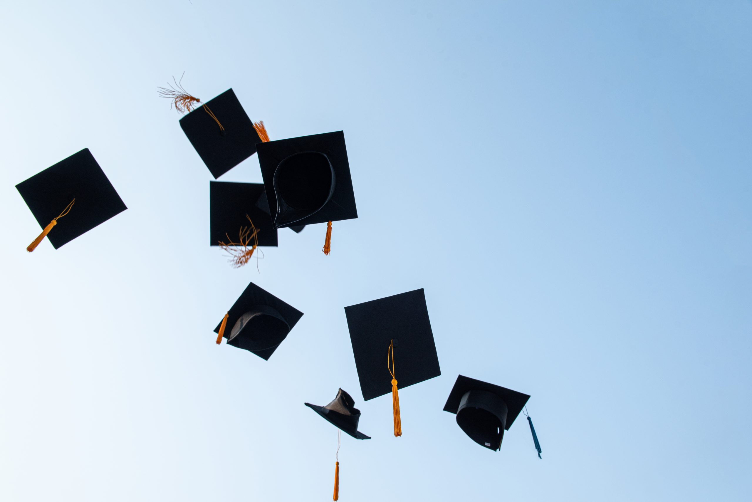 Graduation Gifts That Will Really Mean Something | Parent Cue Blog