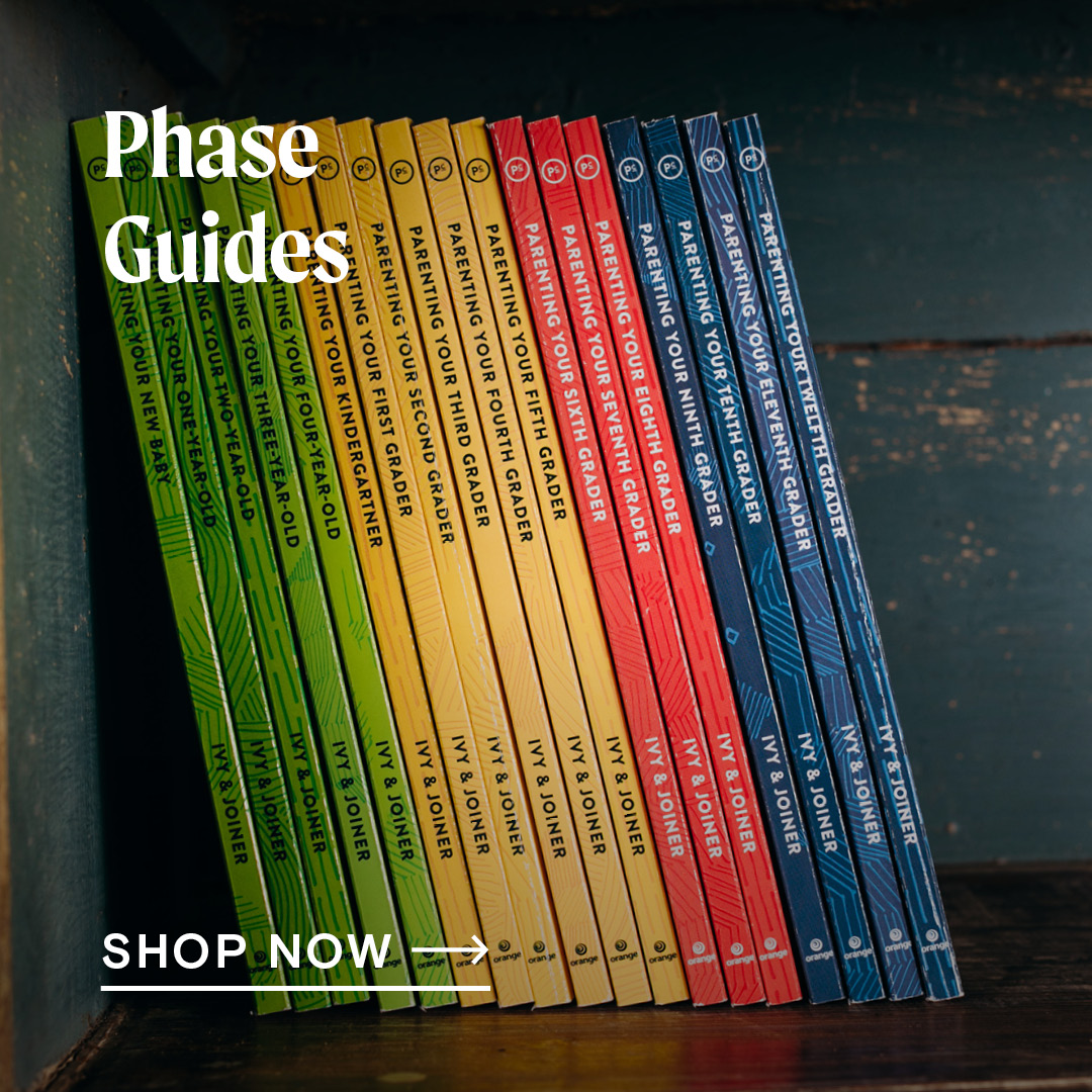 Phase Guides