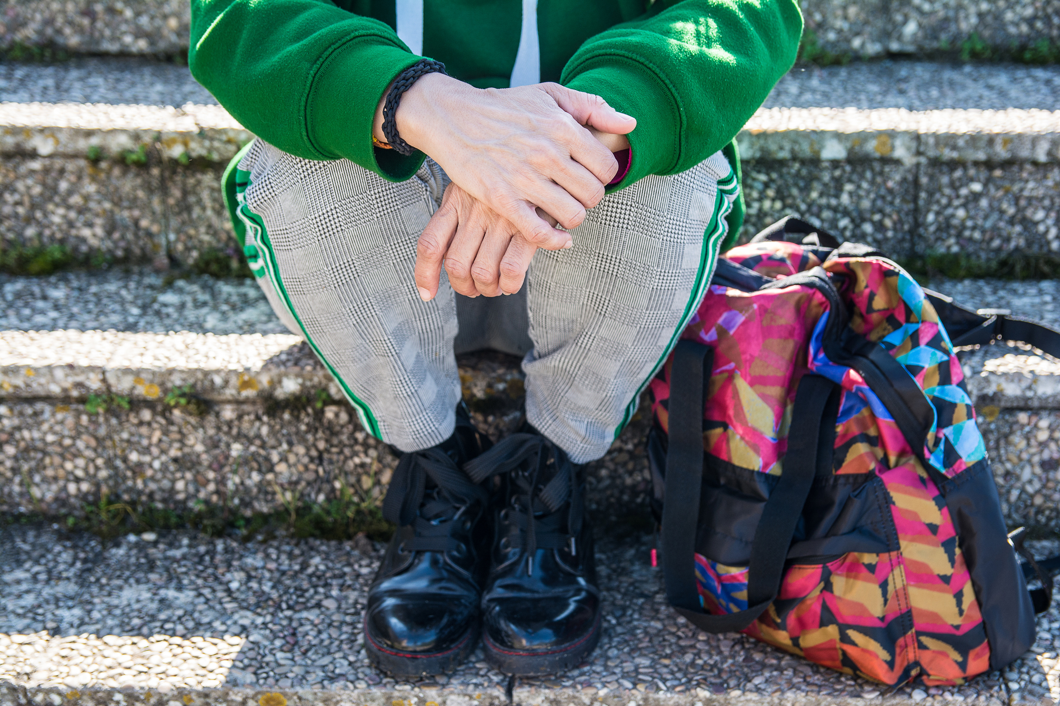 What To Do When Your Child Gets Suspended or Expelled | Parent Cue Blog