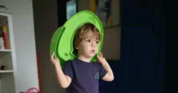how-to-potty-train