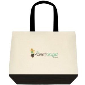 Parentologist Bag