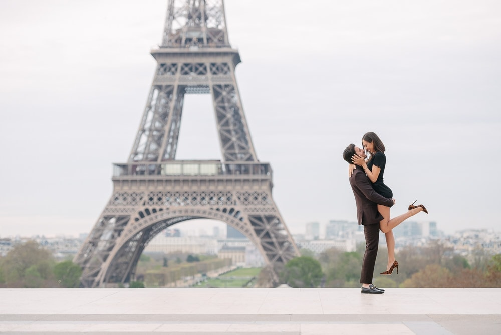 Couple Photoshoot Ideas How To Get Great Couple Photos In