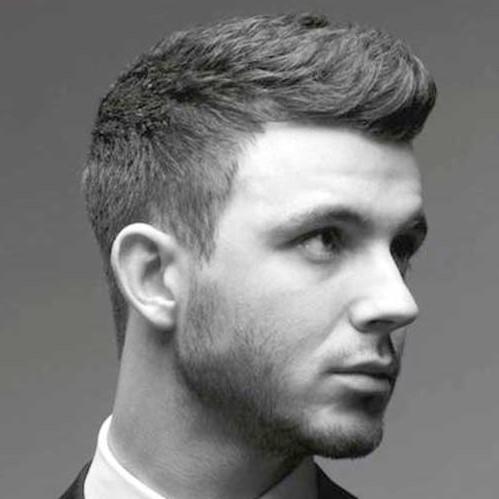 20 Cute Hairstyles For Men Mens Hairstyles 2016 Mens Haircuts Mens Hair Cut 2016 The Parlor