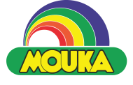 COVID-19:Mouka Extends Support to Oyo