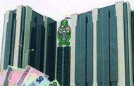 Arise TV MD Blasts Banks on Partial Reopening, says Motive is Selfish