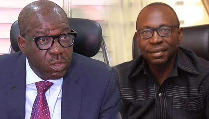 APC Screening: Obaseki Pleads to Bring More Documents