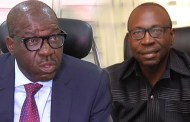 APC Screening: Obaseki Pleads to Bring More Documents
