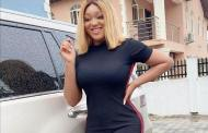 Igbo Men Lack  Romantic  Skills- Actress