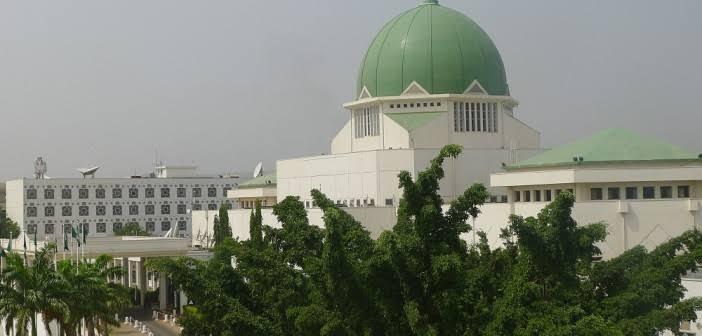 President Buhari Reportedly Sacks Security Aides