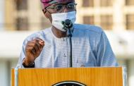 Over 90 percent will Survive COVID-19 in Lagos - Sanwo-Olu