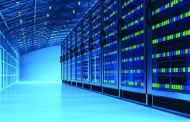 South Africa Company to Build Largest Data Centre in Nigeria