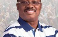 Late Ajimobi for Burial Today
