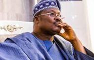 Ex-Governor,Ajimobi Passes on-  Sources Confirm