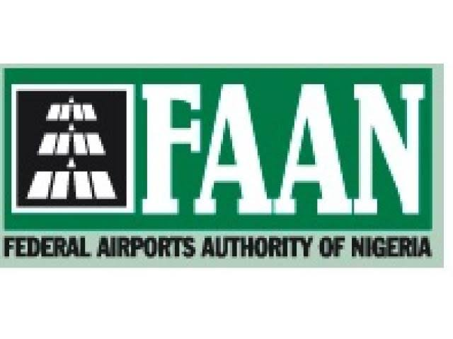 Flight Resumption: FAAN Gives New Condition to Travellers