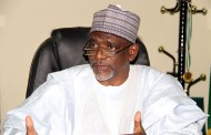 FG Suspends School Re-opening Indefinitely