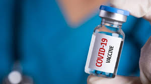 COVID-19 : Breakthrough as Oxford Trial Vaccine Returns Safe, Boost Immune System