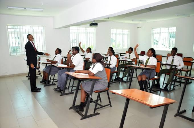 FG not Paying Salaries of Private School Teachers- Ministry