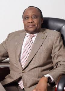After NDDC, House Commences Probe on N100 billion Misappropriation at NEDC