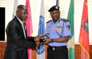 Magu Bought Two Promotions For ₦70million From Ex-IGP Ibrahim Idris