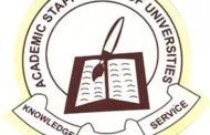 ASUU Says It is Not yet Safe to Open Universities