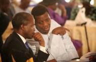 CAMA: Osinbajo Asks Angry Pastors to Meet National Assembly