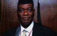 Sacked UNILAG VC Heads to Court