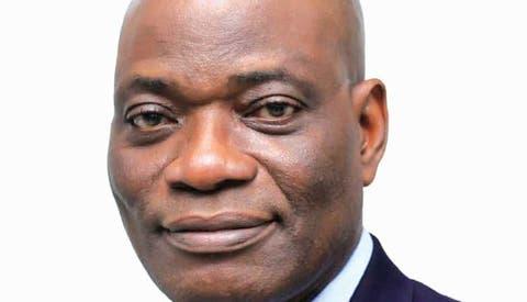 Unilag Vice-Chancellor Sacked