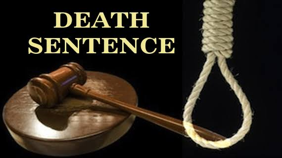 Court Sentences Herdsman to Death for Murder