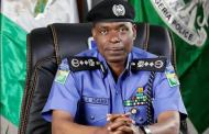 Police Absconds with Teenagers N1.8 Million