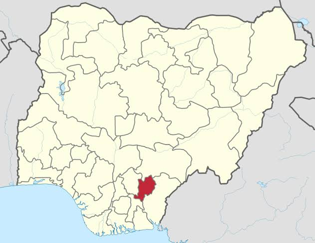 Ebonyi Commissioner's Aide Linked to Kidnap of Child of Mentally Retarded