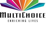 FG Asks Multichoice To Suspend DStv, Gotv Price Hike