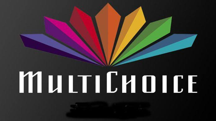 Despite FG's Directive, MultiChoice Effects Price Increase