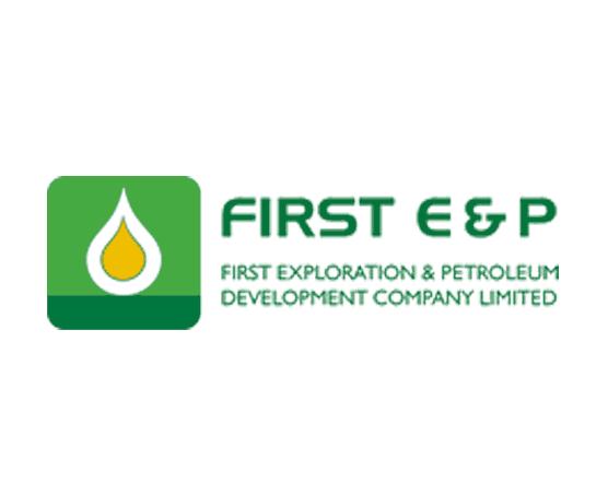 NNPC, FIRST E&P's' Abigail-Joseph FPSO 'arrives Nigeria