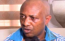 Kidnap: Evans Sentenced to Death