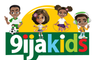 Boosting Children's Safety in School with 9ijakids Safety 'Games'