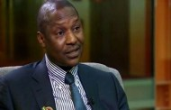 FG Reduces EFCC Power, Approves New Agency for Loot Recovery