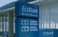 Ecobank Academy Bags CIBN Award