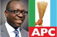 PDP Mocks APC over Aborted Grand Campaign