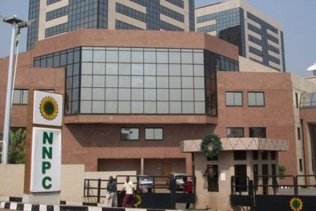 NNPC Declares N20.36 billion Trading Surplus in July