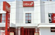 Despite COVID-19, UBA Rakes in N44 Billion Half-year Profit