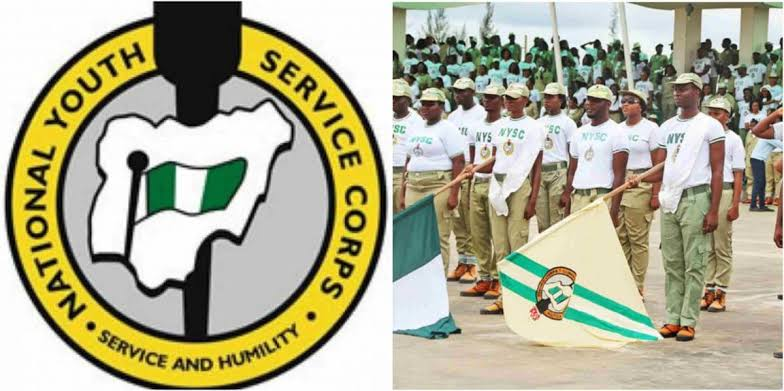 FG Orders  Re-opening of NYSC Orientation Camps