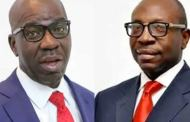 Edo APC Perceives Deception in Obaseki Reconciliatory Moves