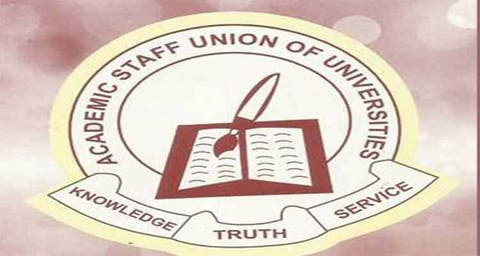 ASUU Calls for Resignation of Education Minister