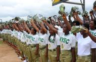 FG Orders Reopening of NYSC  Orientation Camps