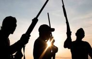 Gunmen Attack New Generation Bank in Ekiti